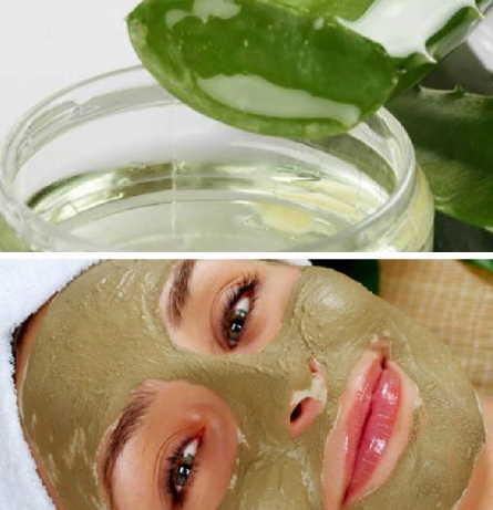 hydrate the skin